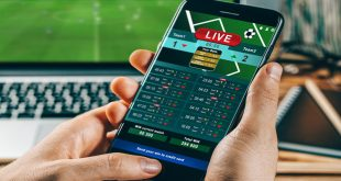 Tips Untuk Betting Basket di TBSBET